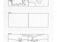 Prentenboek 03 Schetsen 5