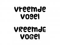Prentenboek 02 Font cover
